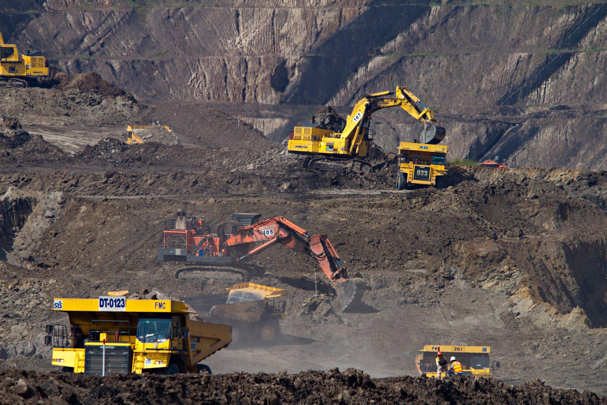 De overdracht van verontreinigde grond, welke risico's zijn hieraan verbonden?